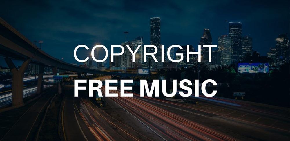 nhạc miễn phí cho làm video